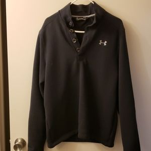 Underarmour Sweatshirt (Mens)